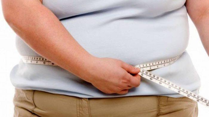 ¿Por qué engordamos? Conoce la emoción que provoca esta enfermedad y los pasos para terminar con ella