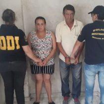 Impacto en Argentina: padres dejaban que violaran a su hija a cambio de no pagar arriendo