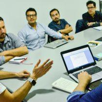 Corfo destaca a aceleradora de ChileGlobal Ventures como una de las tres mejores del país