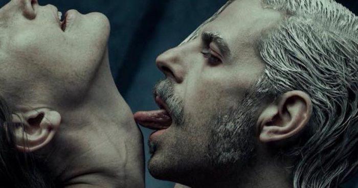 """Obra """"Casta, peste y eternidad"""" del dramaturgo español Santi Senso: ¿cómo reflexionar sobre el amor?"""