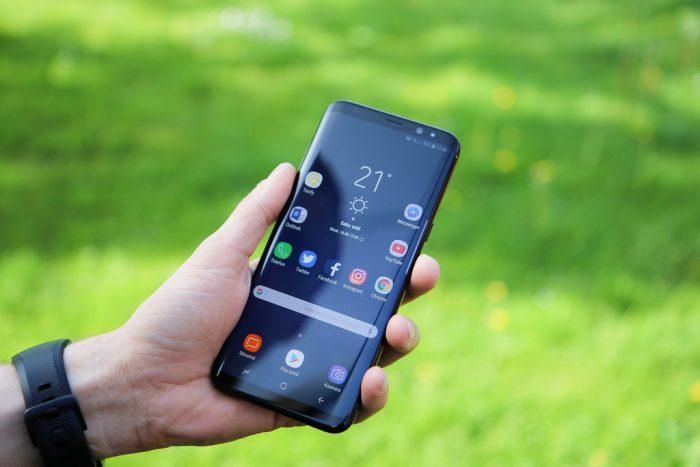 ¿Qué traerá la próxima fase de innovación de smartphones?