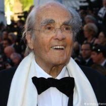 Fallece Michel Legrand, compositor francés ganador de tres Oscar