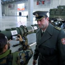 Rusia no ve avances en negociaciones por acuerdo nuclear