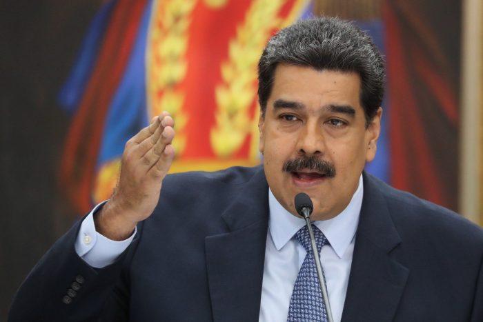 HRW y Johns Hopkins: Maduro miente sobre cifra de muertes por coronavirus en Venezuela