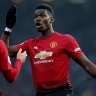 Premier League: Manchester United derrota al Brighton y sigue en racha invicta