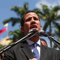 Supremo venezolano busca borrar poder de la opositora Asamblea Nacional