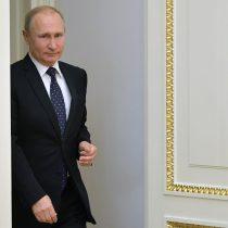 Lo que está en juego para Rusia en Venezuela