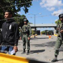 ONU actualiza cifras: van al menos 40 muertos y más de 850 detenidos en Venezuela en enero