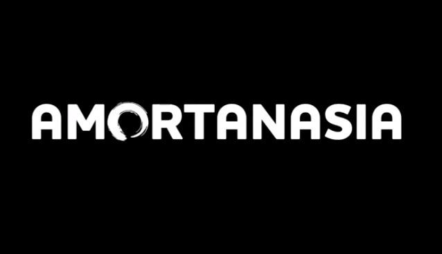 Amortanasia: Agrupación difunde campaña a favor de la muerte asistida como acto de amor
