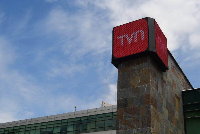 Comisión investigadora de TVN rechazó perseguir a responsables por filtración de contratos