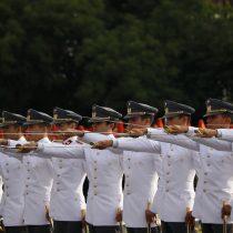 Sistema de compras militares: cómo evitar la corrupción
