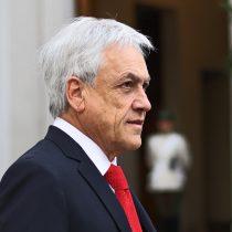 Piñera viajará a Coquimbo tras sismo: