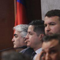 Justicia solo decretó arraigo nacional para cónsules involucrados en tráficos de migrantes