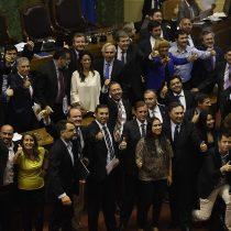 Cámara aprobó y despachó al Senado proyecto de Ley de Migraciones