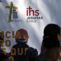 Jesuitas admiten que han recibido más denuncias contra Renato Poblete