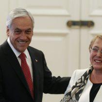 Bachelet o Piñera, ¿quién ha hecho más por las mujeres en Chile?