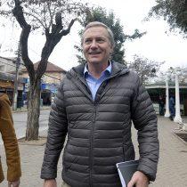 José Antonio Kast se toma las redes sociales y supera a Piñera como influenciador en investidura de Bolsonaro