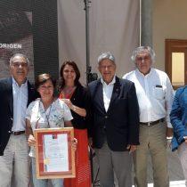 Aceite de Oliva del Valle del Huasco obtiene la Denominación de Origen