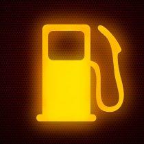 Informe de mercado y expectativas de precios de combustibles en Chile