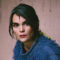 """Camila Moreno y su nuevo disco post apocalíptico: """"Creamos el concepto antes del estallido social, fue como una premonición"""""""