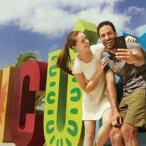 Wifi o roaming: ¿Qué hacer con el celular al viajar al extranjero?