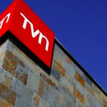 Nueva ley orgánica: repensando TVN 3.0