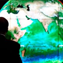 El desafío de la justicia climática