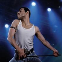 Bohemian Rhapsody, de Queen, se impuso por lejos a