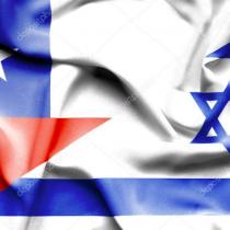 Chile e Israel: necesarias integraciones
