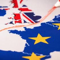 Brexit: Mayorías contingentes y la política del fracaso