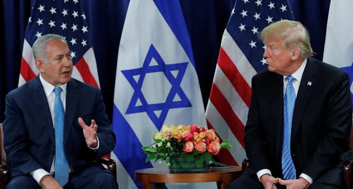 Pacto Mundial de Migraciones: Chile entre Estados Unidos e Israel