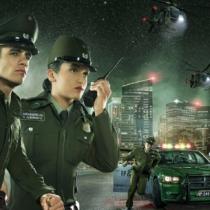 Dejemos el show: reforma policial ahora