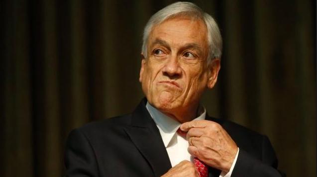 Los polémicos proyectos proinversión que complican la agenda ambiental de Piñera