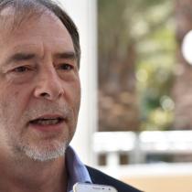 A Girardi le crecieron los colmillos: busca capitalizar a nivel global el Congreso Futuro