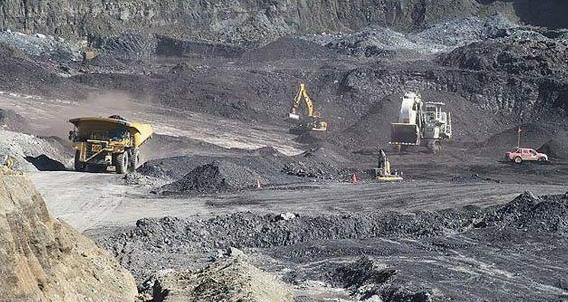 Tronaduras en Isla Riesco: en el año en que Chile será anfitrión de la cumbre climática el gobierno partió fallando