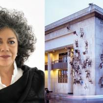Formas de hacer memoria: El arte de Doris Salcedo