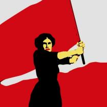 El congreso PS: ¿dónde quedó el feminismo socialista?