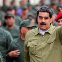 La izquierda frente a las dictaduras de izquierda
