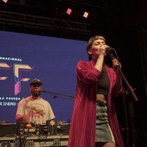 Festival de teatro Santiago Off: el arte como un lugar de intercambios