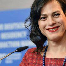 Daniela Vega encarna a policía de la PDI en nueva serie inspirada en caso