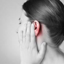 Fonoaudióloga detalla el daño auditivo que se pueden producir en medio de las manifestaciones