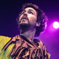 Función gratuita Musical El Principito en Pedro Aguirre Cerda