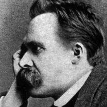 ¿Qué hacer con Nietzsche?