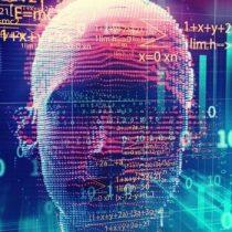 Para sobrevivir a los cambios digitales debemos aferrarnos a lo que nos hace humanos