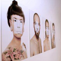 Concurso Universitario Arte Joven abre convocatoria para su 6ª versión