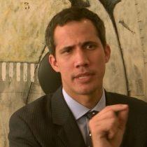 Grupo de Lima denunció