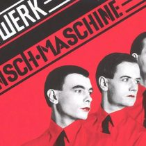 Música y plagio, Kraftwerk v/s Pelham: una querella de dos décadas por dos segundos de música