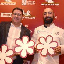 Michelin se acerca a Chile: ¿Por qué son los premios más influyentes de la gastronomía?