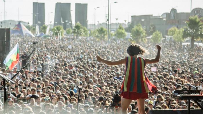 El evento musical gratuito más importante del sur de Chile ya tiene fecha