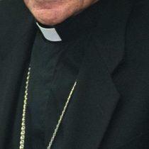 Declaran a sacerdote vetero-católico culpable de abuso sexual